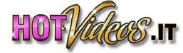 logo image for HotVideos